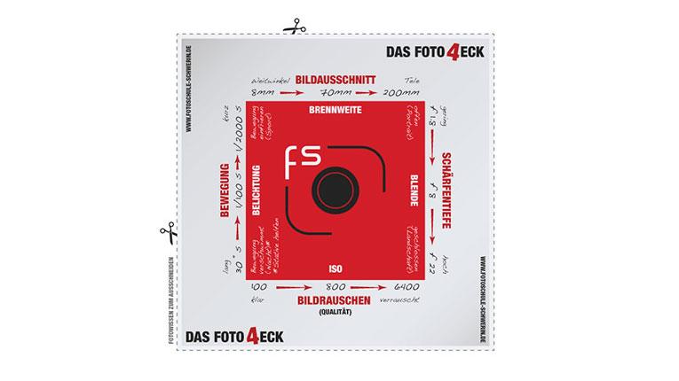 foto4eck