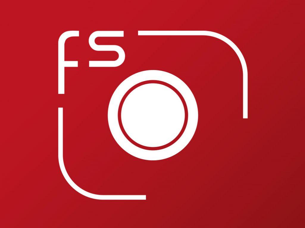 fs_gutschein